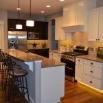 Edgewater II - Kitchen (2)