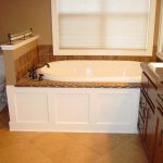 Acadia of Byron Center Master Bath