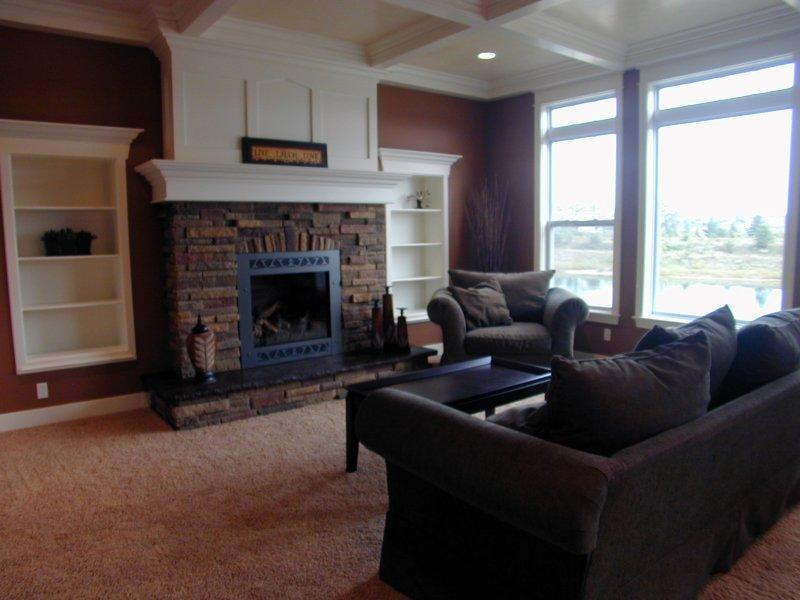 Ethan living Room