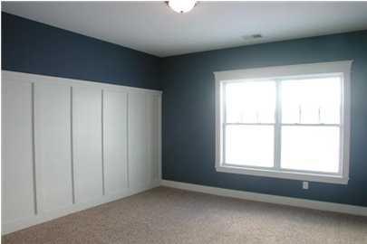Nealon Bedroom