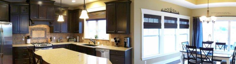 Nealon Kitchen
