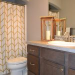 Ridgeline Homes Bathroom