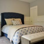 Ridgeline Homes Double Bed