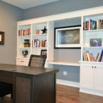 Ridgeline Homes Office