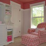 Ridgeline Homes Nursery
