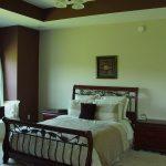 Acadia at Kenowa Master Bedroom