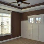 Kirkwood Bedroom