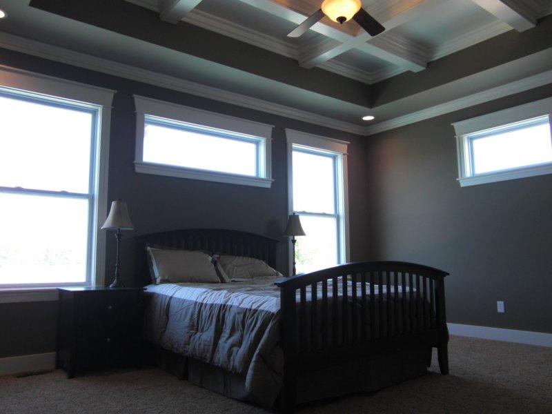 Laura Master Bedroom
