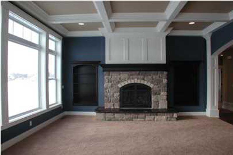 Nealon Living Room
