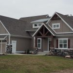 West Bay Ridgeline Homes