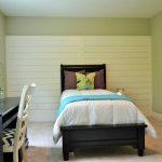 Ridgeline Homes Bedroom