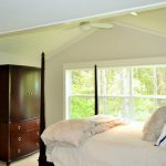 Ridgeline Homes Master Bedroom