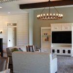 Ridgeline Homes 2016 Parade Home Living Room